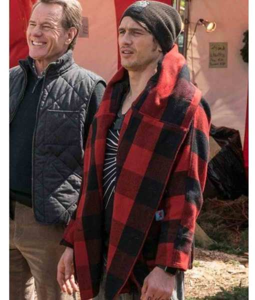 james-franco-why-him-jacket