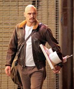 james-franco-zeroville-leather-jacket