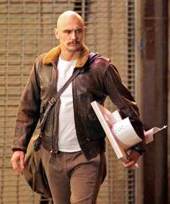 james-franco-zeroville-leather-jacket