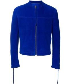 jay-rock-jacket