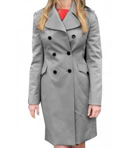 jennifer-lawrence-grey-coat