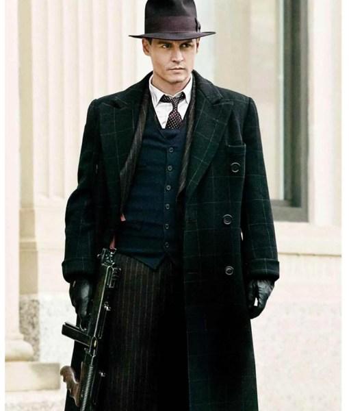 johnny-depp-public-enemies-coat