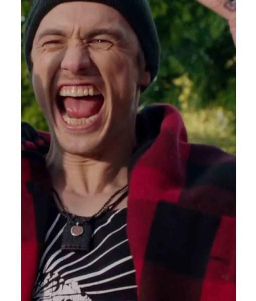 laird-mayhew-red-plaid-jacket