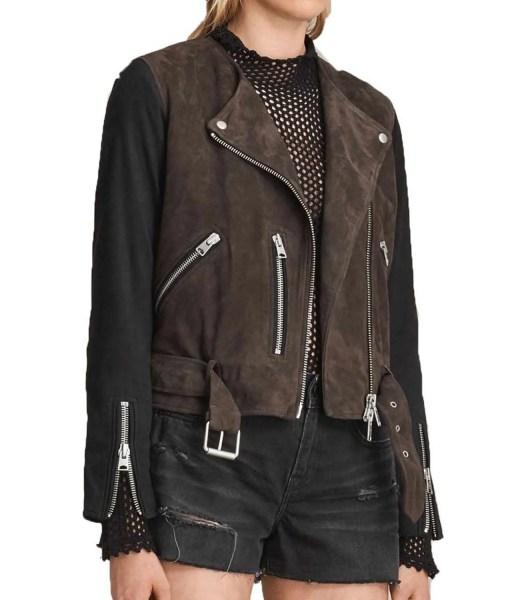 laurel-lance-biker-jacket