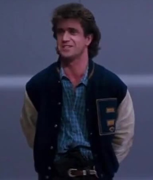lethal-weapon-2-b-letterman-blue-bomber-jacket