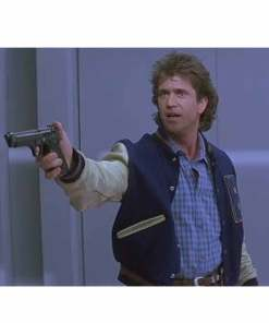 lethal-weapon-2-martin-riggs-letterman-bomber-jacket