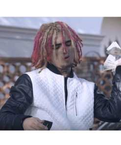 lil-pump-flex-like-ouu-white-leather-jacket