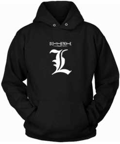 loser-death-note-hoodie
