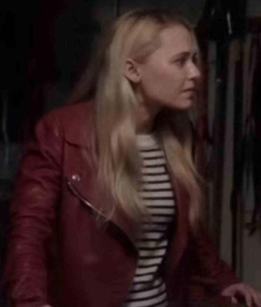 madison-iseman-goosebumps-2-jacket