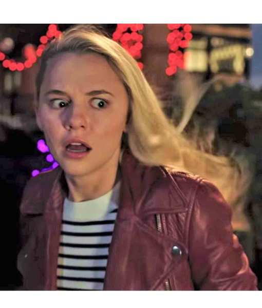 madison-iseman-goosebumps-2-sarah-jacket