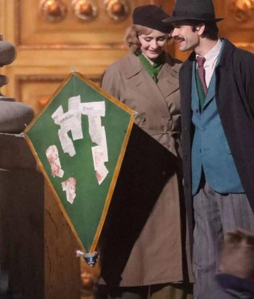 mary-poppins-returns-jane-banks-coat
