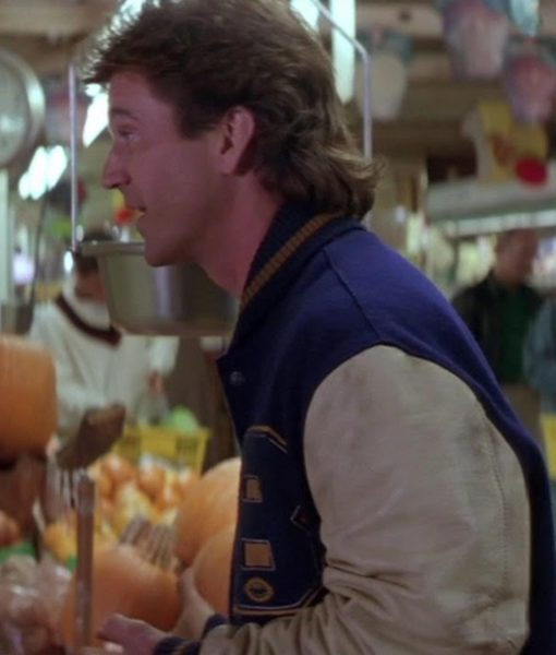 mel-gibson-lethal-weapon-2-blue-bomber-jacket