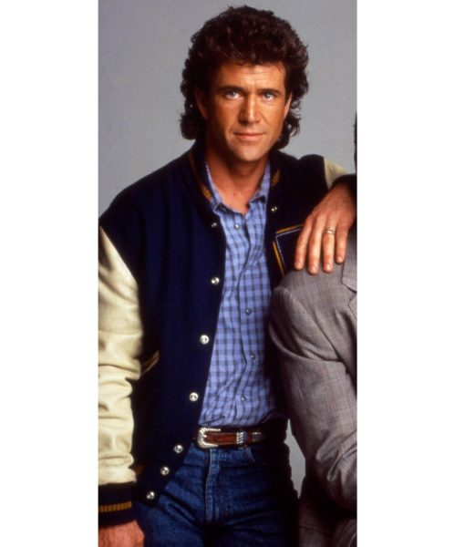 mel-gibson-lethal-weapon-2-jacket