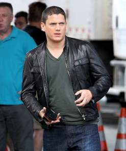 nate-kendall-leather-jacket