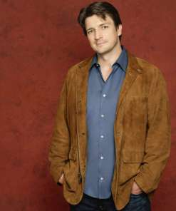 nathan-fillion-richard-castle-jacket