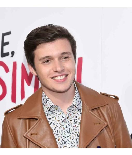 nick-robinson-love-simon-spier-jacket