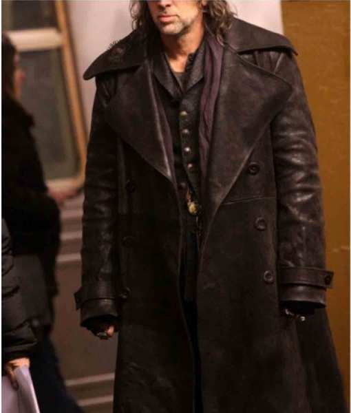 nicolas-cage-the-sorcerers-apprentice-balthazar-blake-trench-coat