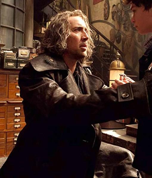 nicolas-cage-the-sorcerers-apprentice-leather-coat