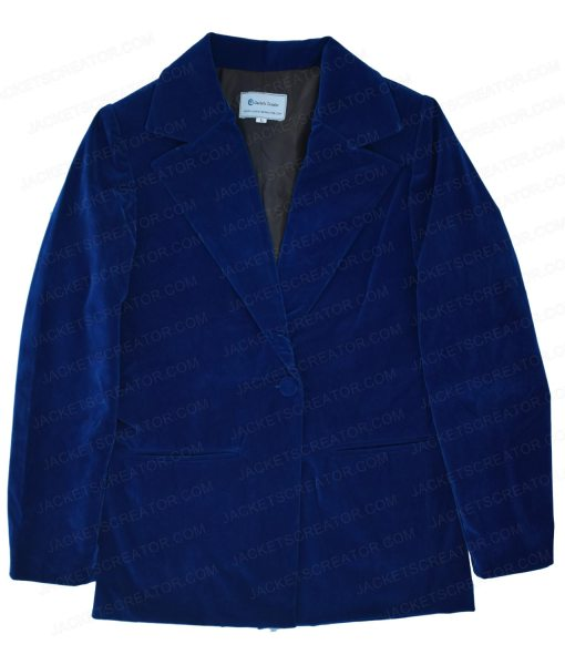 oceans-8-lou-jacket