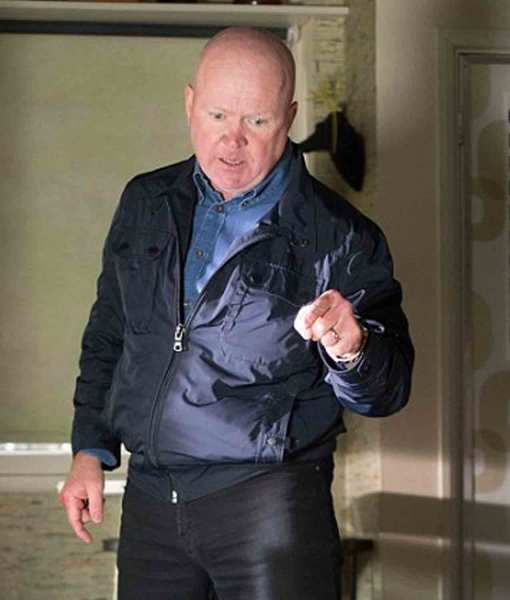 phil-mitchell-bomber-jacket