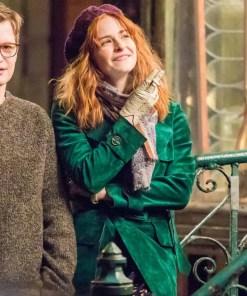 pippa-coat
