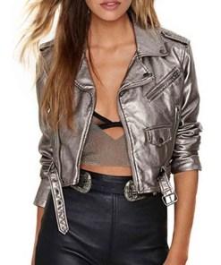 pitch-perfect-3-anna-kendrick-jacket