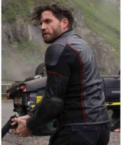 point-break-bodhi-leather-jacket