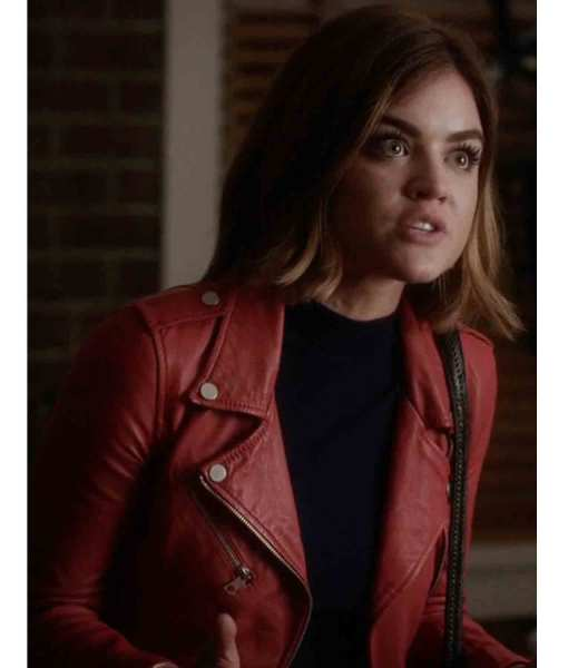 pretty-little-liars-aria-montgomery-leather-jacket