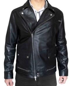 ryan-tedder-leather-jacket