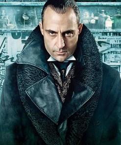 sherlock-holmes-lord-blackwood-coat