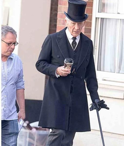 sherlock-mr-holmes-coat