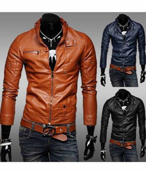 slim-fit-leather-jacket
