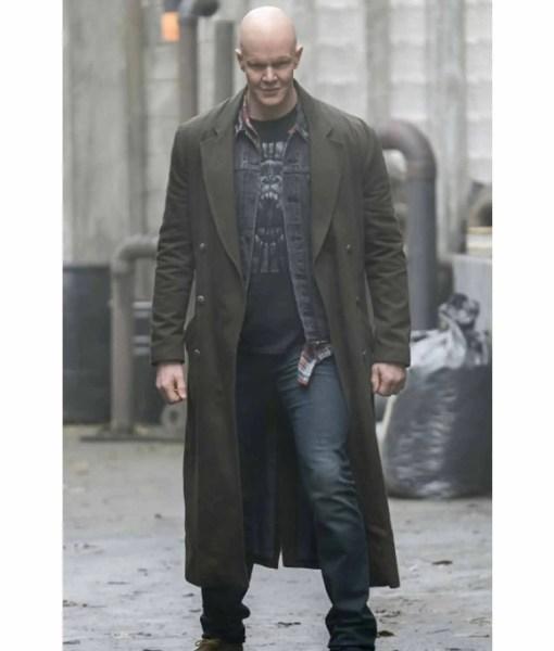 sylbert-rundine-coat