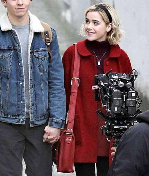 the-chilling-adventures-of-sabrina-spellman-red-coat