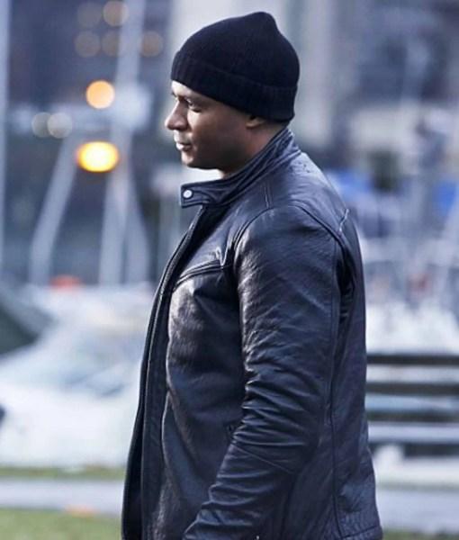 the-flash-season-2-john-diggle-leather-jacket