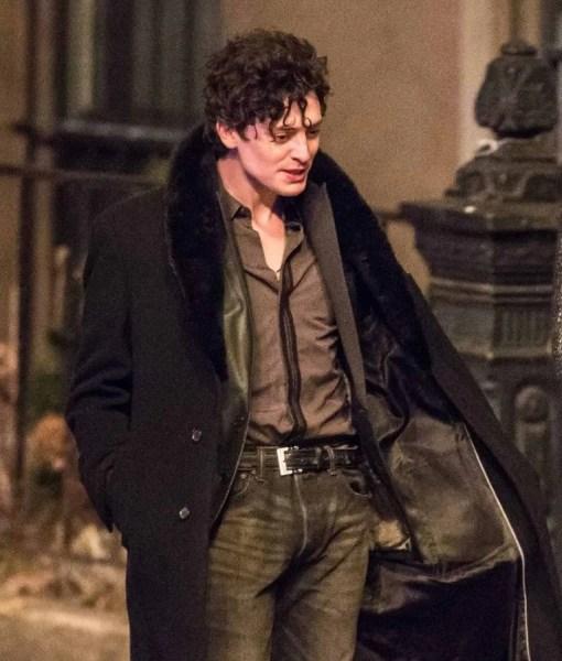 the-goldfinch-boris-coat