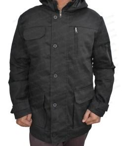 the-strain-ephraim-goodweather-jacket