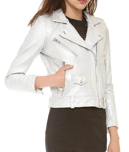 thea-queen-sliver-leather-jacket