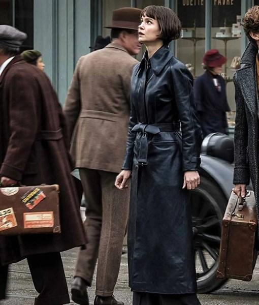 tina-goldstein-leather-coat