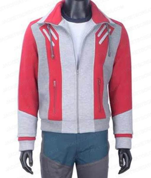 titans-beast-boy-jacket