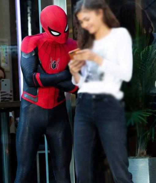 tom-holland-spider-man-home-jacket
