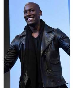 tyrese-gibson-leather-jacket
