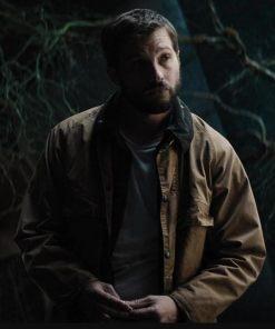 upgrade-grey-trace-jacket