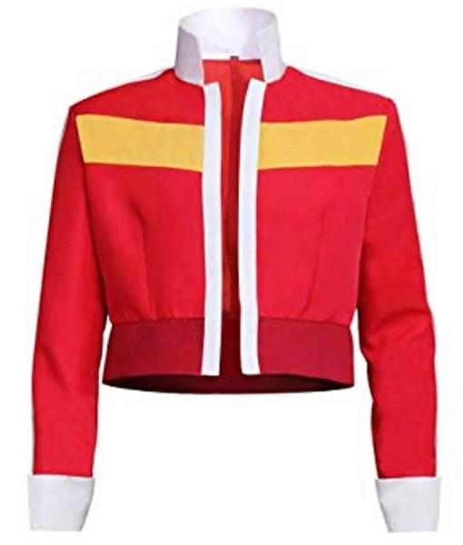 voltron-legendary-defender-keith-jacket