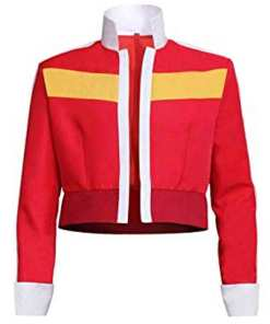 voltron-legendary-defender-keith-jacket