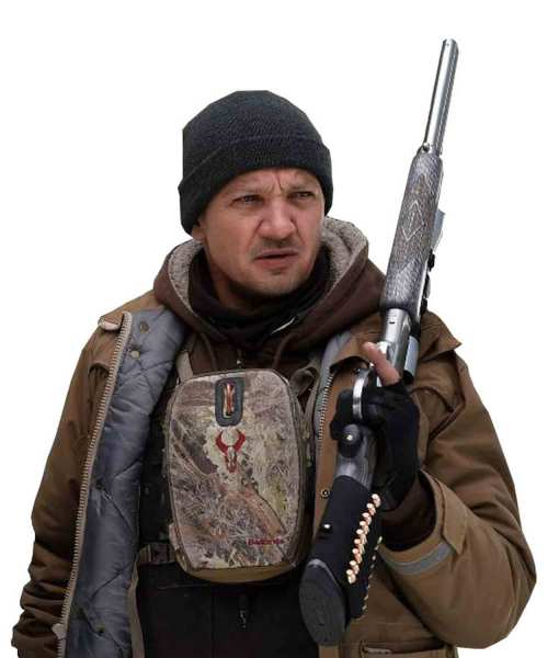 wind-river-jeremy-renner-jacket