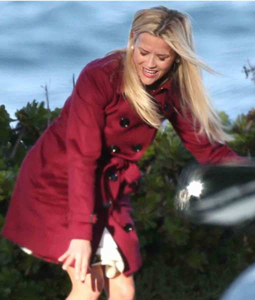madeline-martha-mackenzie-big-little-lies-red-coat