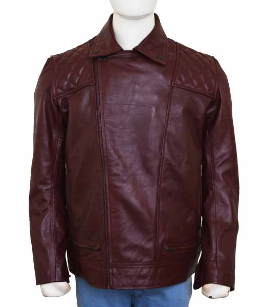 adam-joseph-copeland-jacket
