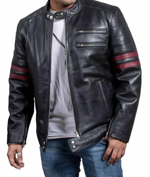 aidan-waite-biker-leather-jacket