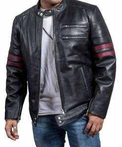 aidan-waite-biker-leather-jacket